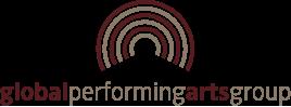 Global Performing Arts Group (GPAG)