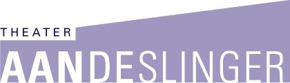 Logo Theater Aan de Slinger