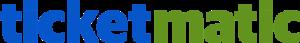 Logo Ticketmatic