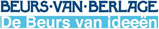 Logo Beurs van Berlage