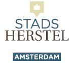 Logo Stadsherstel