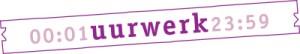 Logo Uurwerk