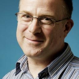 Andrew McIntire