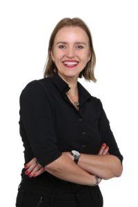 Marijcke Voorsluijs