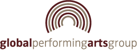 Global Performing Arts Group (GPAG)