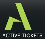 Logo ActiveTickets
