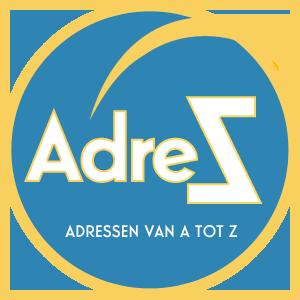 Logo Adrez