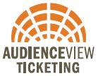 Logo Audience View