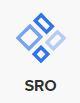 Logo SRO