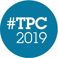 Ticketing Professionals Conference 2019