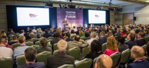 Ticketing Technology Forum 2017