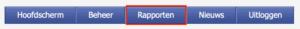 Uurwerk Online knop Rapporten