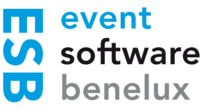Logo Event Software Benelux